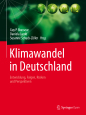 Germany: National Assessment on Climate Change